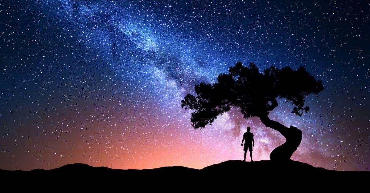 Библейская теология. Наука и существование Бога
