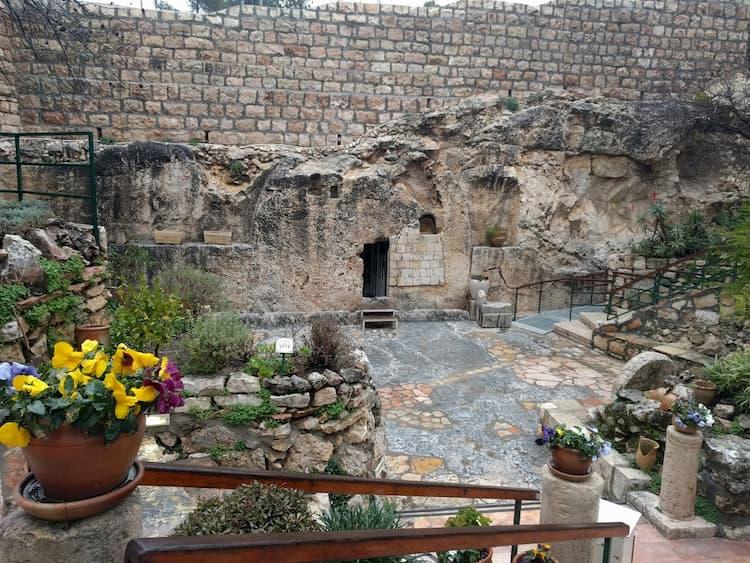 Введение в язык образов: Библейские духовные образы