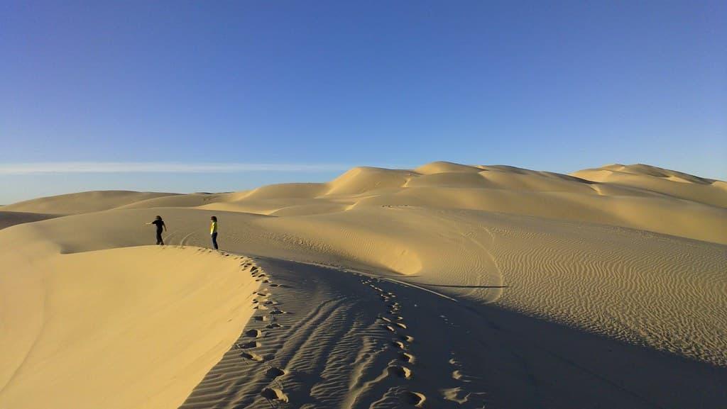 Современные археологи, картографы, исследователи и историки: 1500 - 1900 - местоположение горы Синай