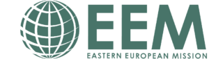 Восточноевропейская миссия