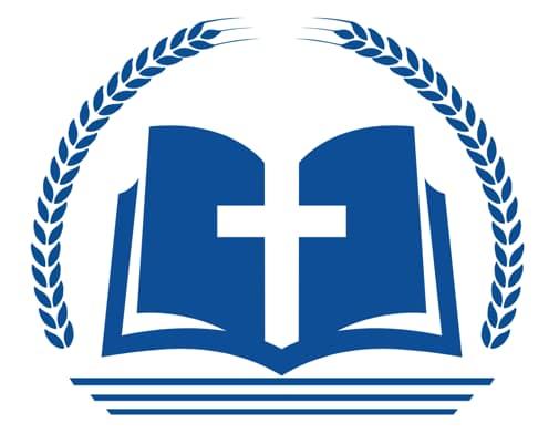 Пример логотипа: Церковь всемогущего Бога, Восточная молния