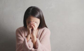 Как преодолеть депрессию?
