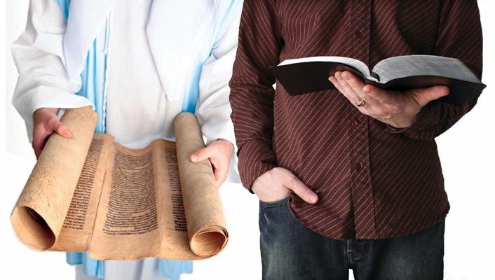 (c) Bible-help.ru