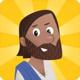 """Обновление приложения """"Библия для детей"""""""
