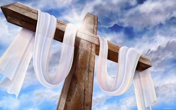 Умерли для закона телом Христовым. Римлянам 7 глава