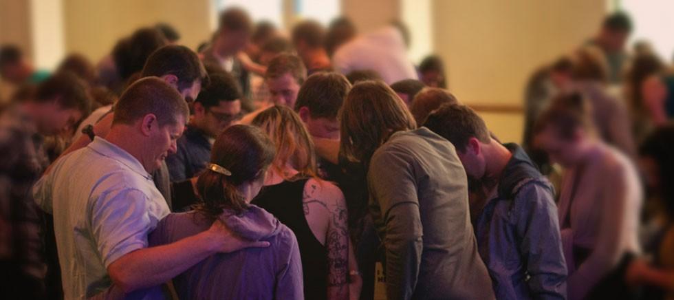 Церкви Христа учат и практикуют неправильные учения?