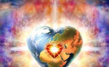 Христос и космос: Его вечная сила