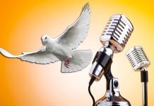 Воскресная проповедь