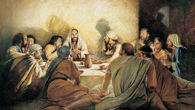 Программа Изучения Библии На Год